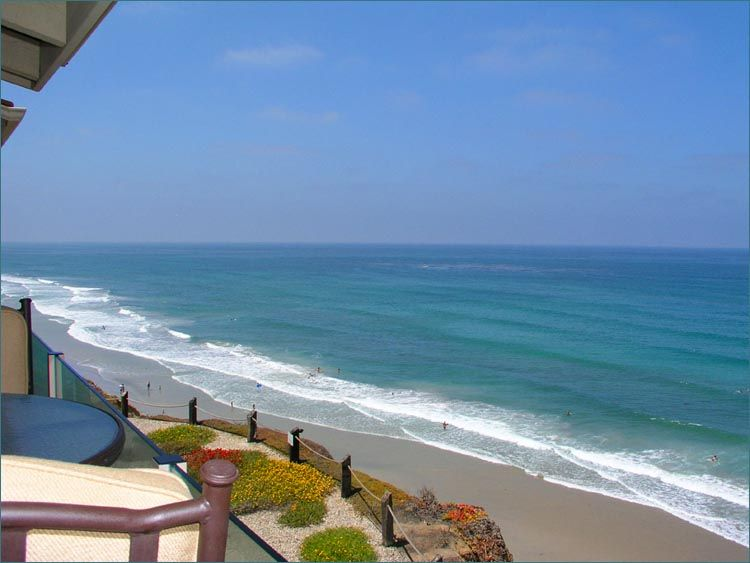 Good Read Best Beaches In San Go Sd Is Just Wonderful