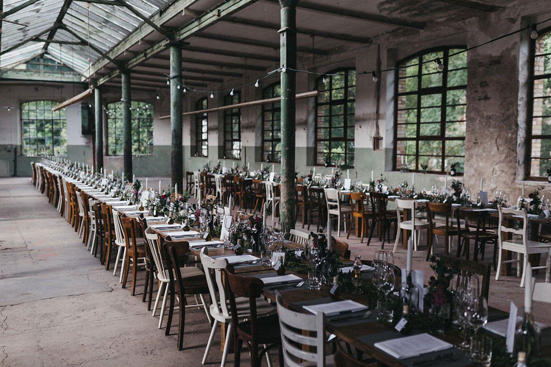 Miriam Bernhard Hochzeitswochenende In Der Wollfabrik Fotograife Nancy Ebert Hochzeitswochenende Hochzeitswahn Hochzeit