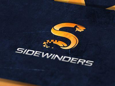 Sidewinderslogodribbbleancitis2