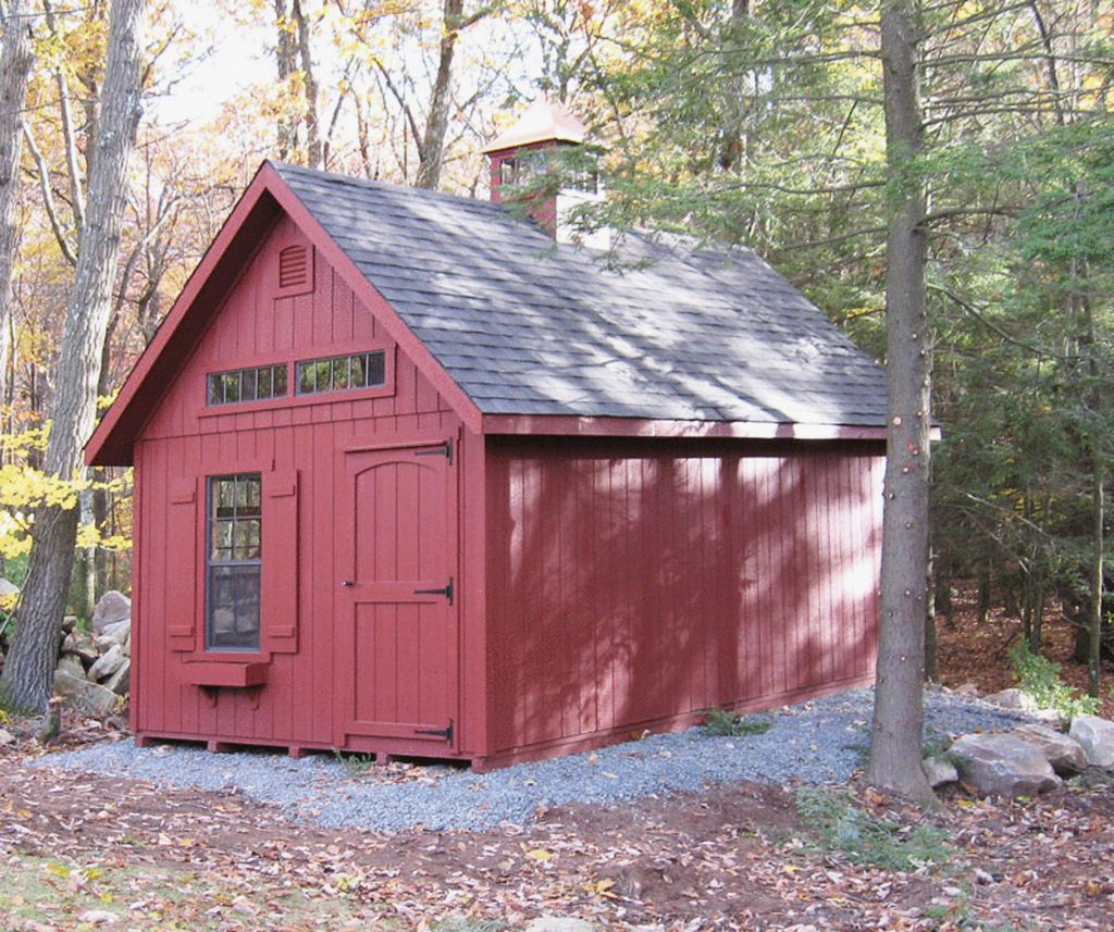 kloter farms sheds gazebos garages swingsets dining living bedroom - Garden Sheds Massachusetts