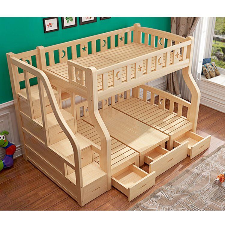 Time To Source Smarter Kids Loft Beds Double Deck Bed Design Diy Bunk Bed