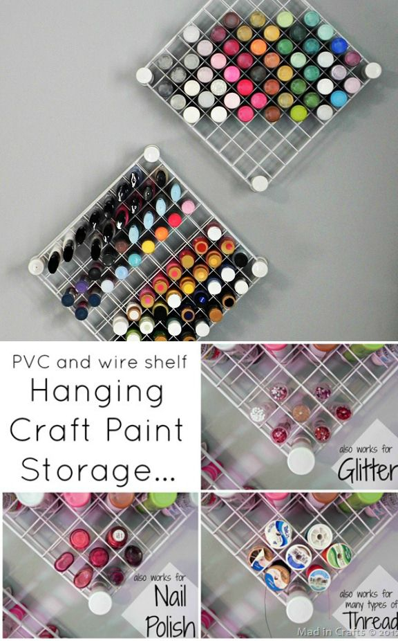 Best 100+ Essie Nail Polish Colors | Storage ideas and Organisations
