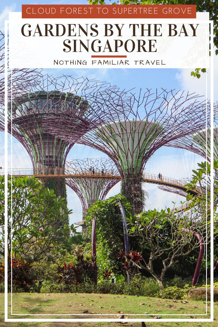08435463d1bf9da6ec380ff50aa8d69f - Supertree Grove Gardens By The Bay Singapore