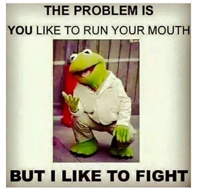 Pin By Caitlin Lynam On M E M E G A N G Mouth Quote Funny Images Memes