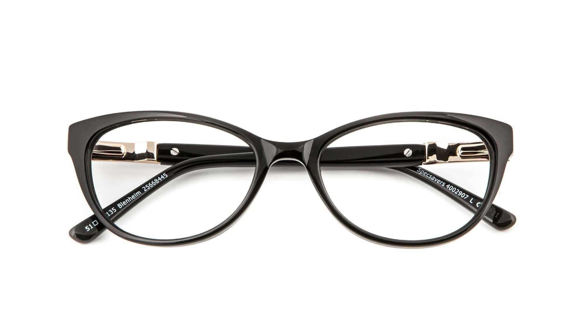 8fc3ae4c5353 Specsavers glasses - BLENHEIM