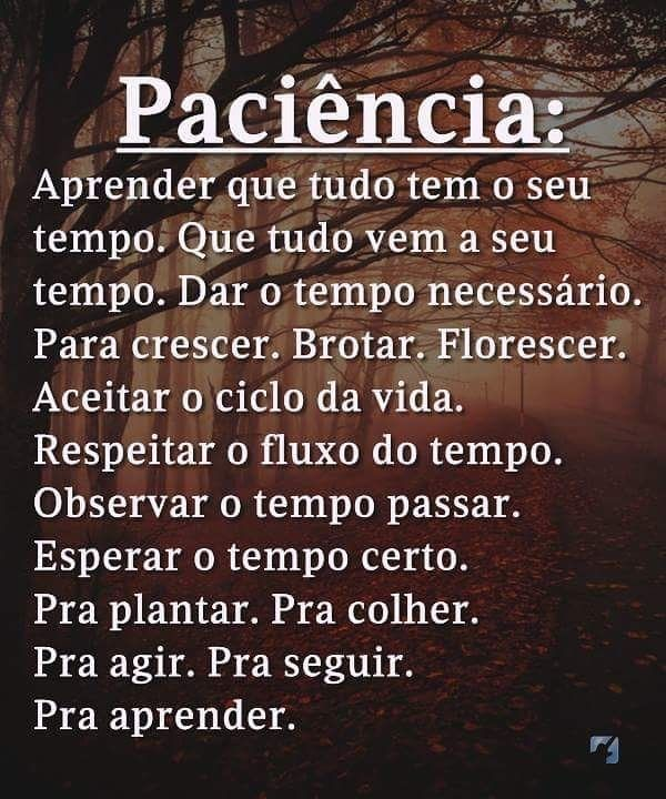 Mensagens Palavras Words Quotes E Thoughts