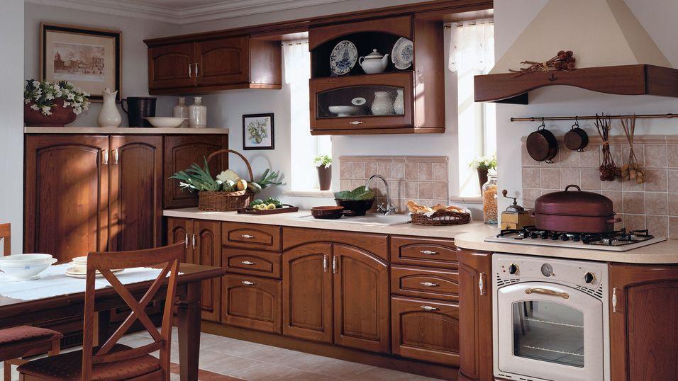 Wnętrza Kuchnie Black Red White Pomysły Do Domu Kitchen White