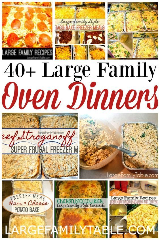 Steak, Egg, and Cheese Breakfast Casserole images