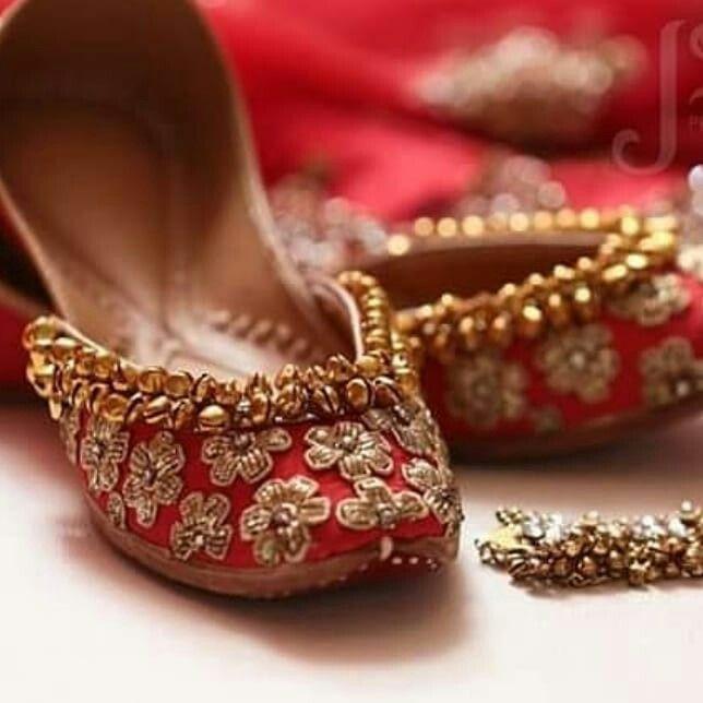 Gold wedding shoes, Bridal sandals