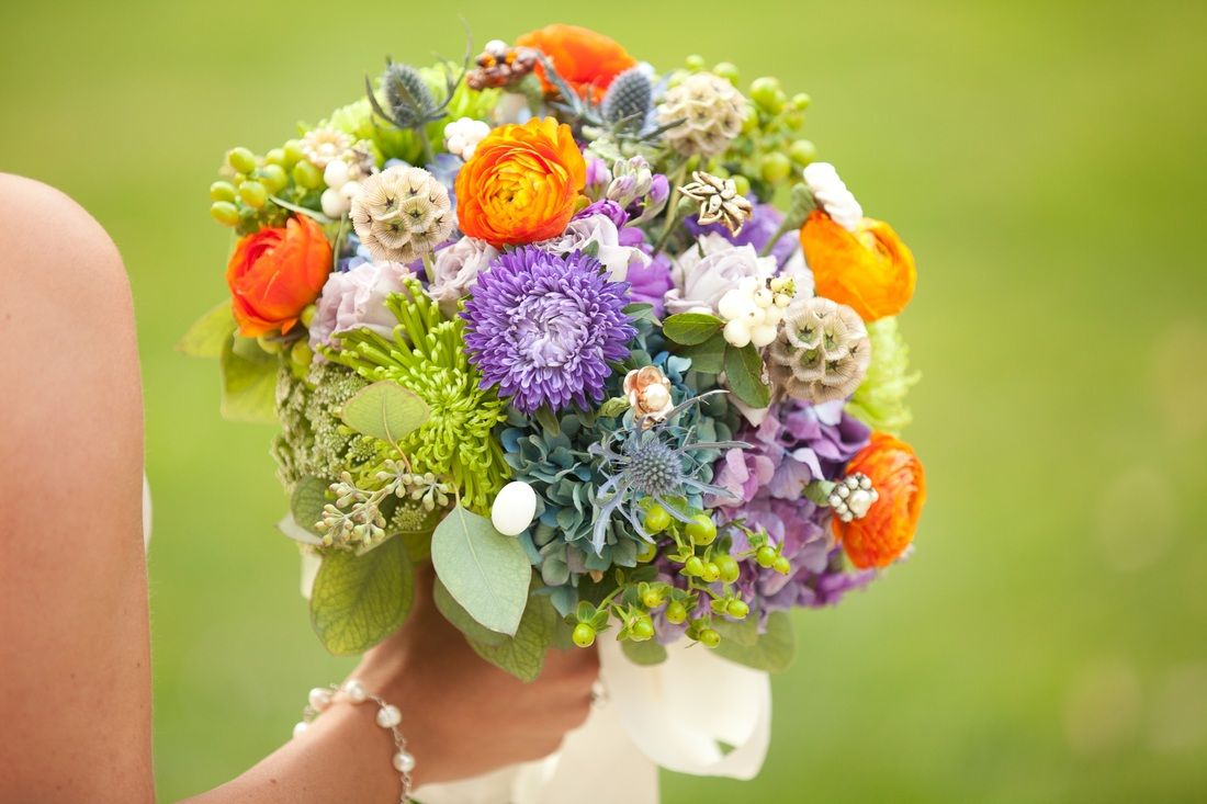 Pin On Envision Wedding Decor Flowers
