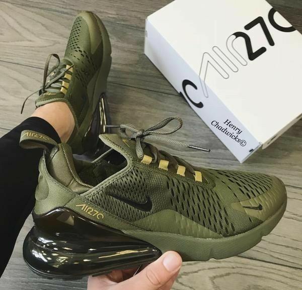 Pin de Michelle Salazar en tenis en 2019 | Nike air, Nike