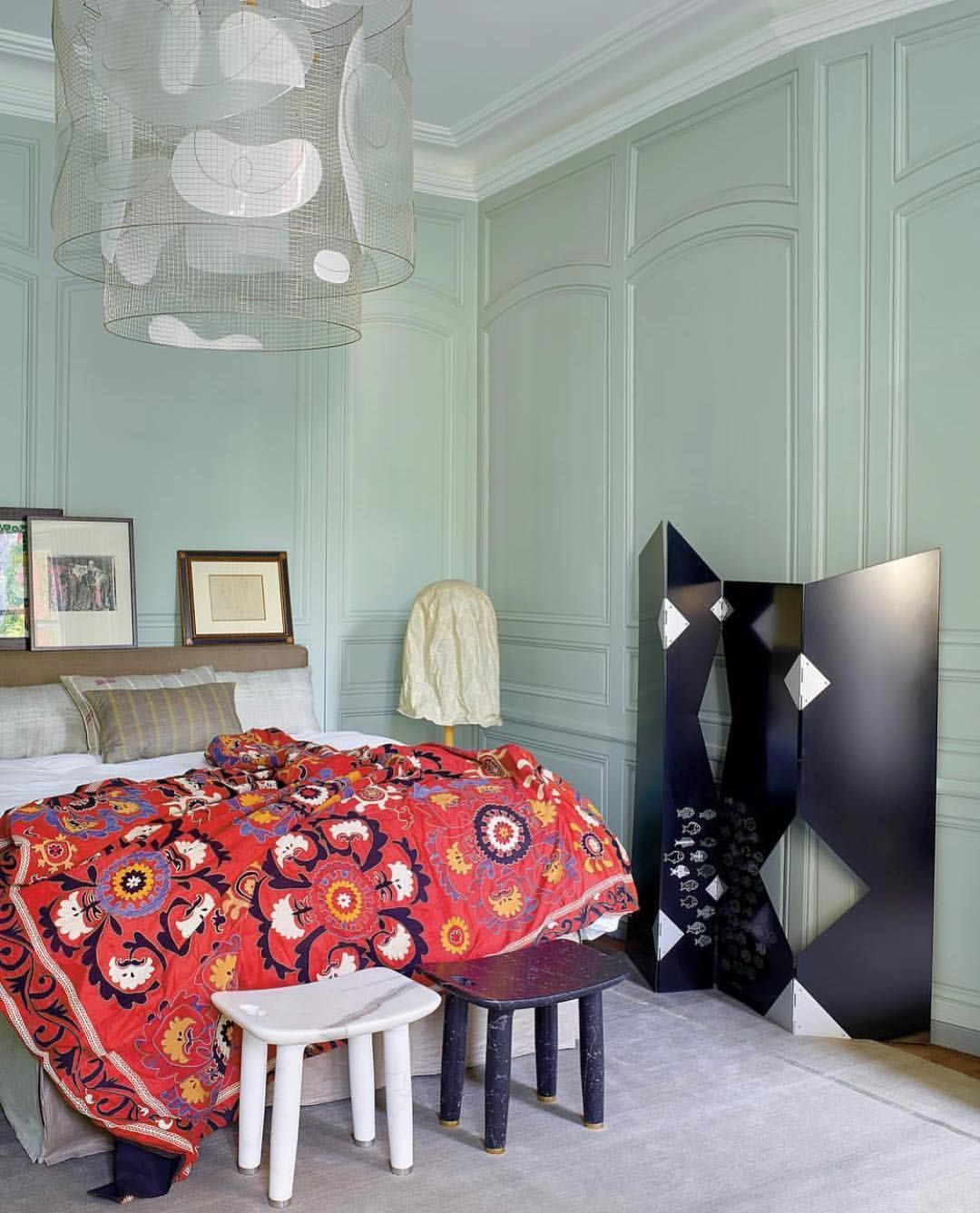 He nytimes style magazine on instagra also interiors in rh pinterest