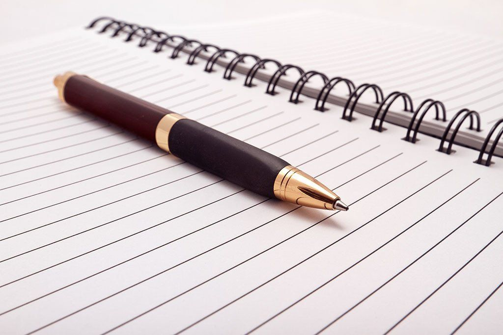 Document proofreading u0026 editing services in Toronto
