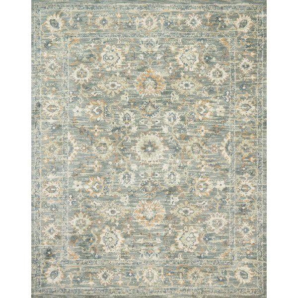 You Ll Love The Jordana Area Rug At Joss Amp Main With