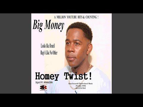 Homey Twist Youtube Twist Line Dancing Homey