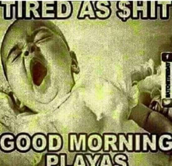 Goodmorning Good Morning Funny Funny Good Morning Memes Morning Quotes Funny