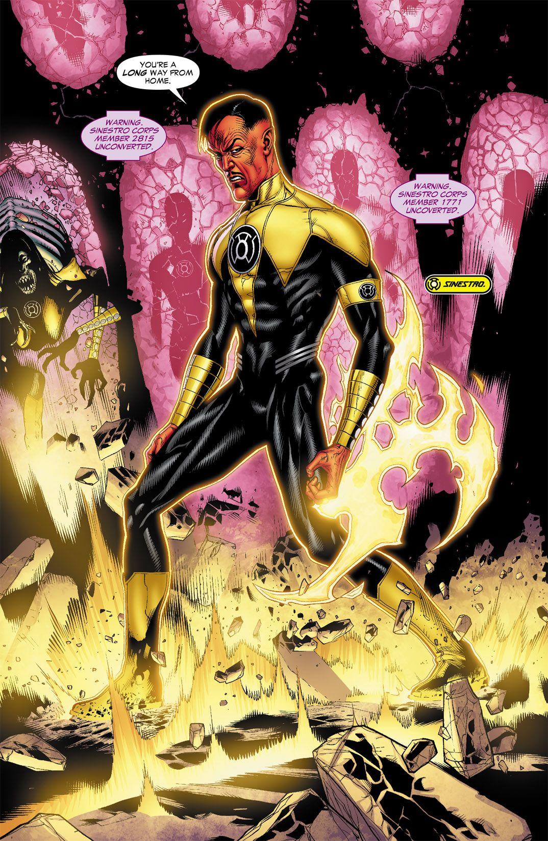 Dc Universe Infinite Explore The Multiverse Dc Comics Artwork Green Lantern Green Lantern Corps