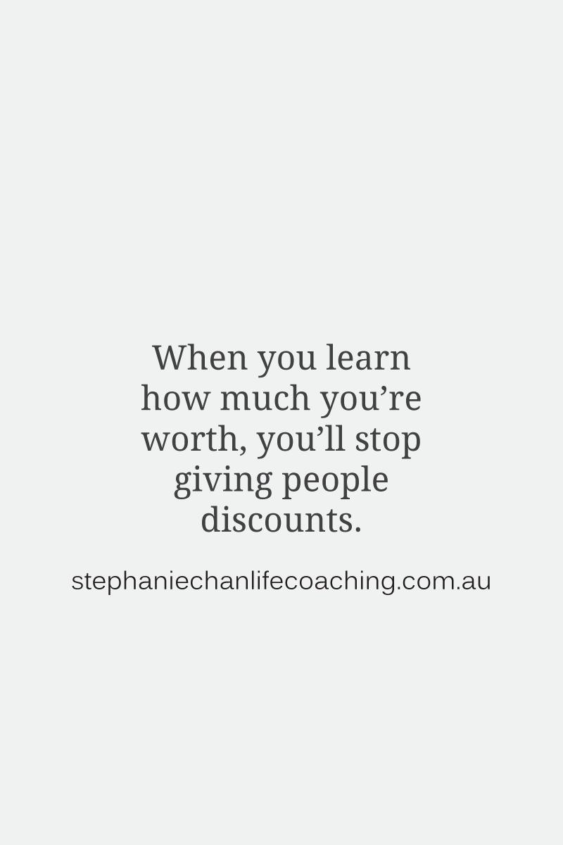 Life Quote - pinterest.com/schanlifecoach