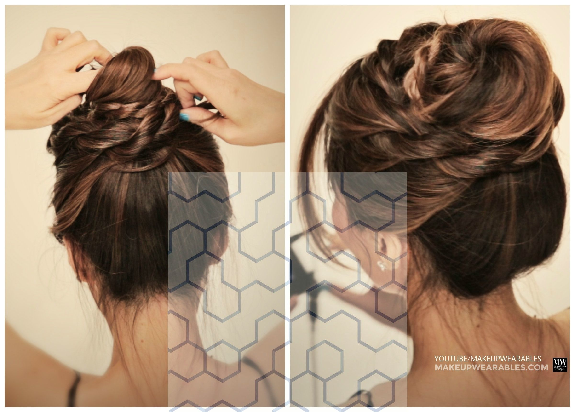 surprising tips: updos hairstyle makeup bridesmaid