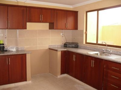 muebles de cocina de ceramica - Buscar con Google hogar