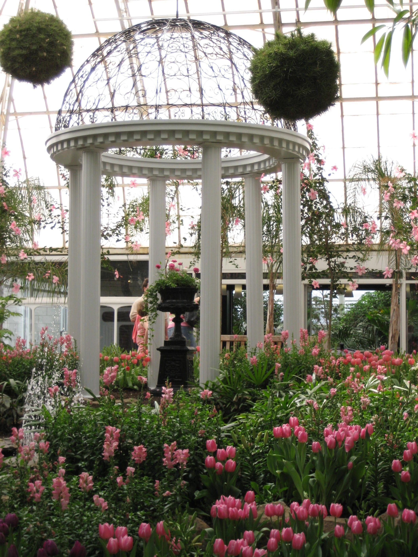 0843f536915bdeb1342326df1a673e36 - Phipps Conservatory And Botanical Gardens Parking