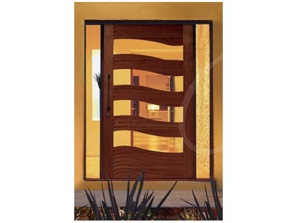 Custom Made Timber Doors by William Russell Doors  sc 1 st  Pinterest & Custom Made Timber Doors by William Russell Doors   Entry Doors ...