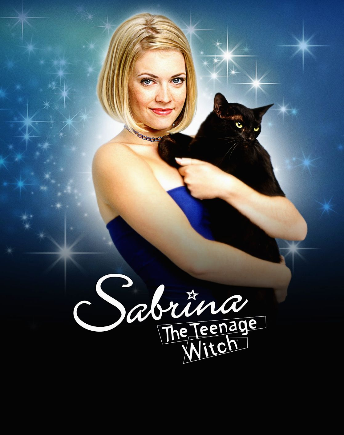 imdb the witches ball