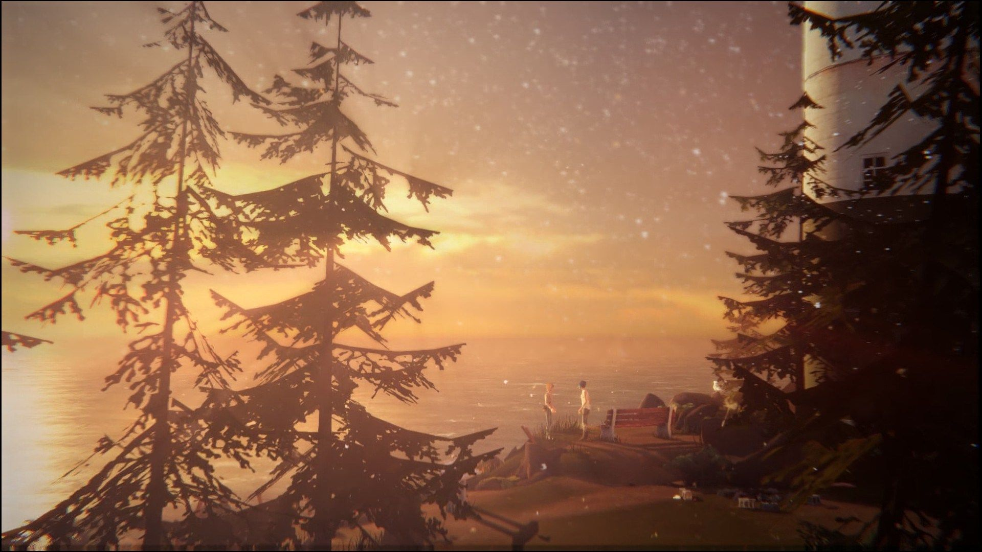 Life Is Strange Wallpaper Life Is Strange Wallpaper Life Is