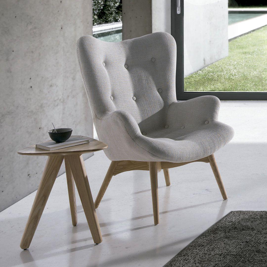 sillon de diseo moderno markus - Sillon Moderno