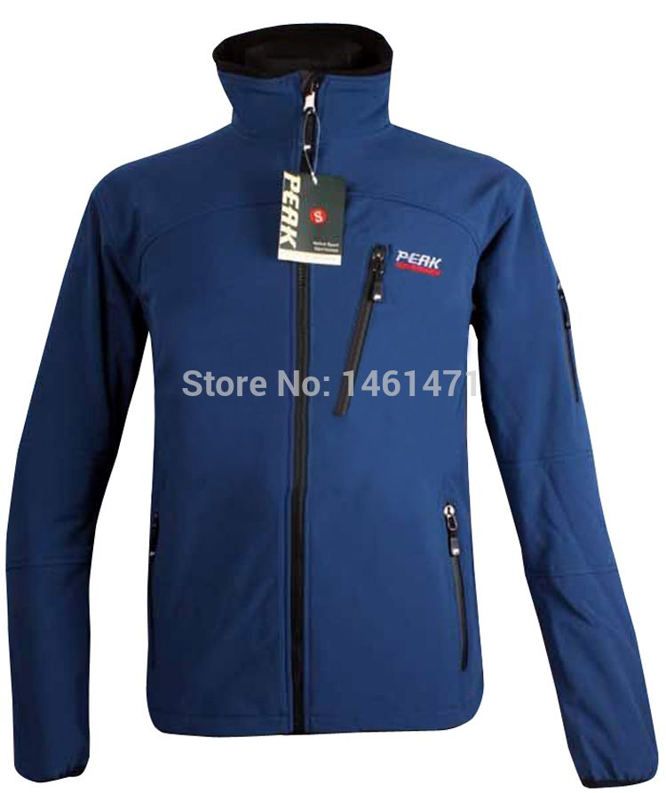 Find More Hiking Jackets Information about 2014 new winter men outdoors  sport waterproof mammoth Camping   48471dea8f21