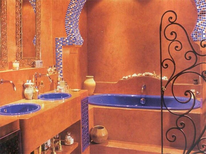 Bagno Tadelakt ~ Best tadelakt images bathrooms bathroom and cob