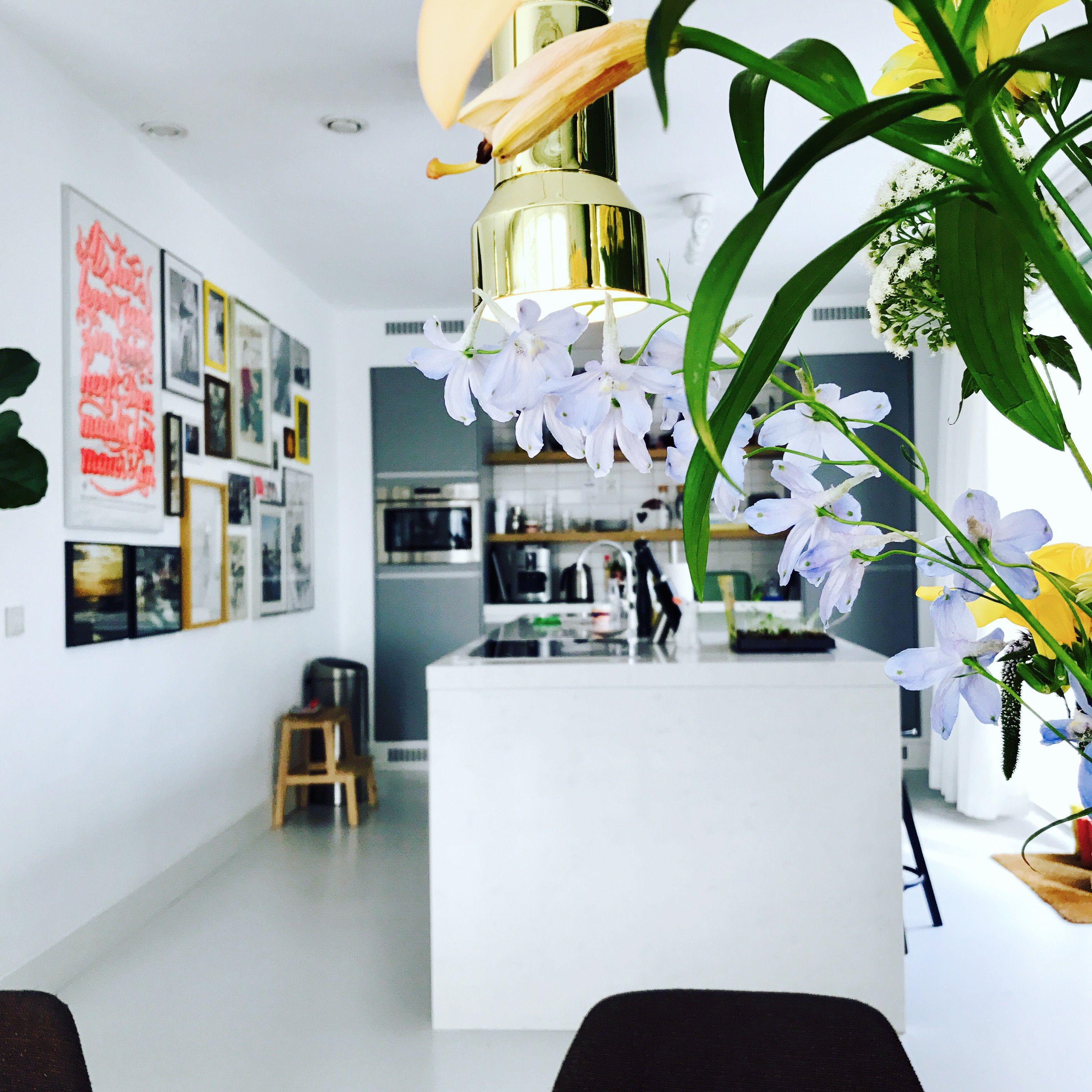 @Stijlvast #Interior #Interiordesign #Styling #Stijlvast #Interiorstyling