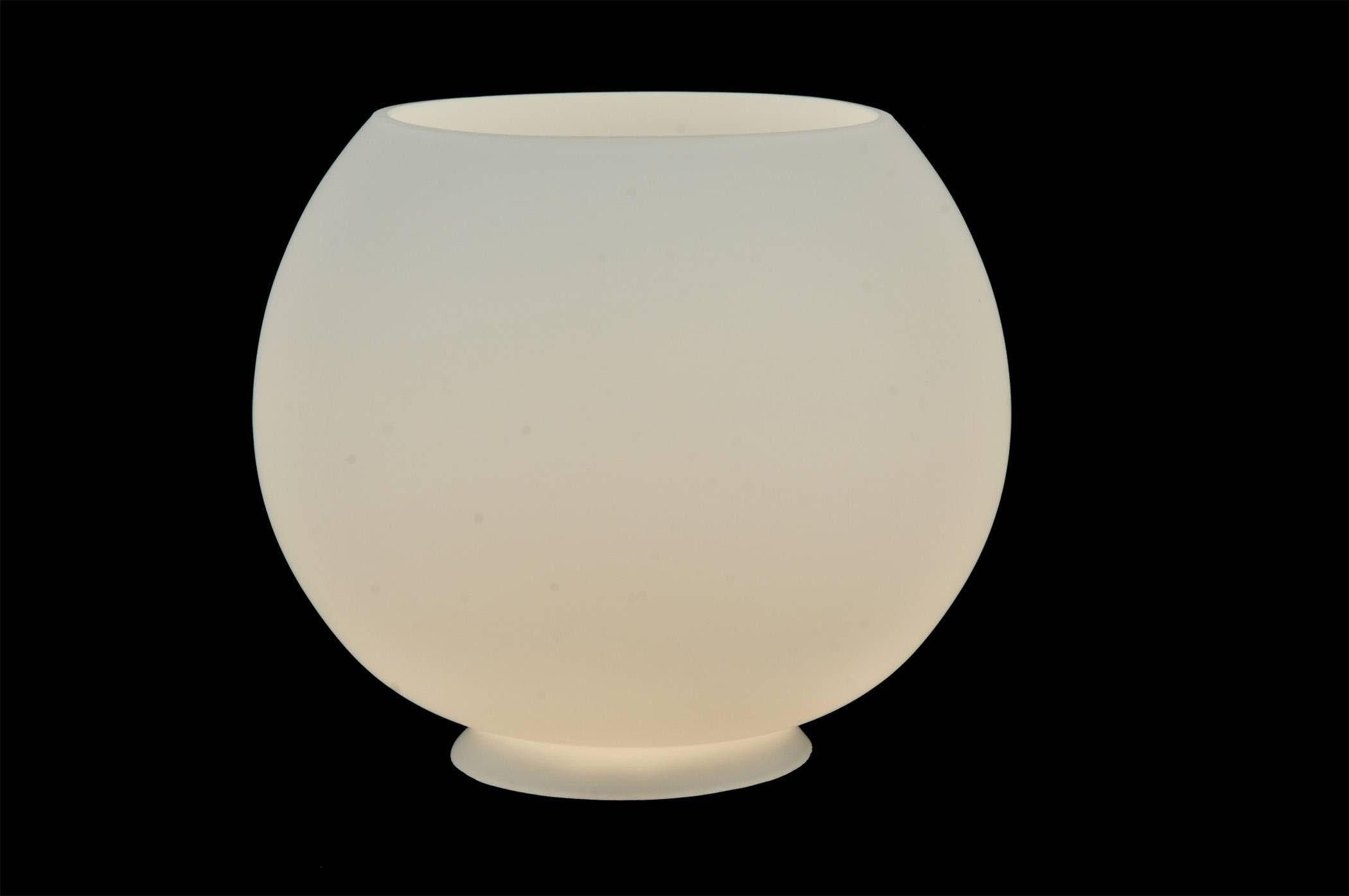 Chandelier Glass Replacement Globes Globe Light Fixture Glass