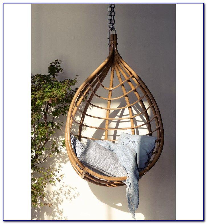 Hanging rattan chair amazon restaurant interieurs