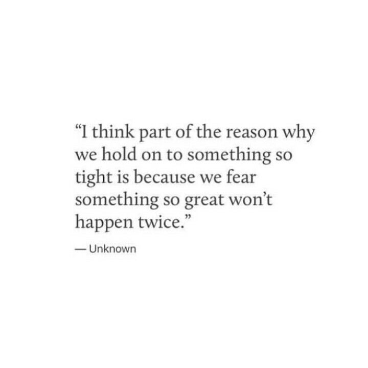 Pin By Az Zhra On Qoutes Pinterest Quotes Tumblr Quotes And Words