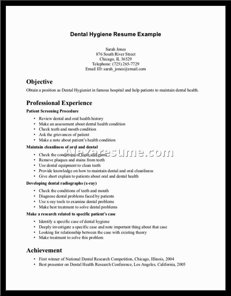 resume airlines related keywords amp suggestions long airline - health history template