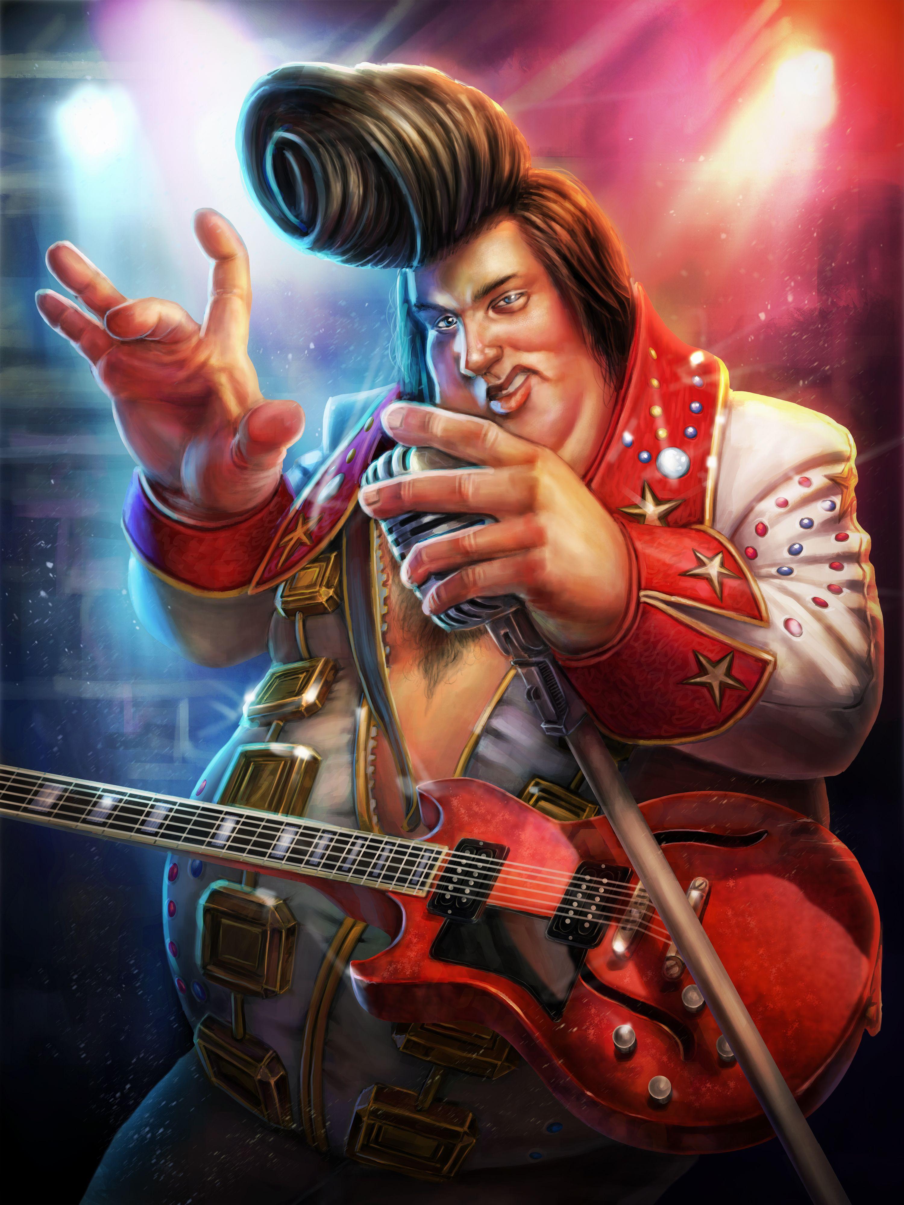 Baco El Rey Bacchus Music Art Art
