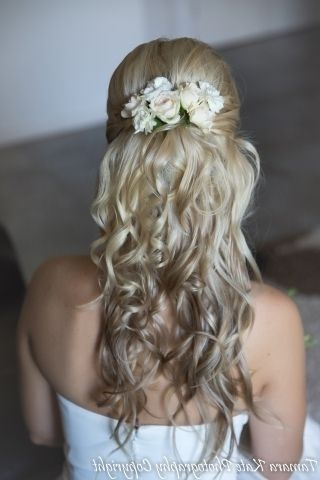 Awesome Country Wedding Hairstyles Download Wedding Party - Wedding hairstyle download