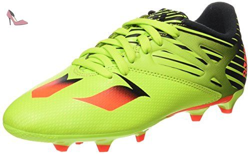 chaussure de foot enfant nike synthetisue