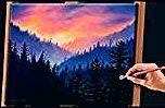 Moon River Step by Step Acrylbild auf Leinwand für Anfänger - YouTube #acrylbi...  Moon River Step by Step Acrylbild auf Leinwand für Anfänger - YouTube #acrylbild #anfanger #leinwand #river #youtube    This image has get 38 repins.    Author: Elena Haupenthal #acrylbi #Acrylbild #Anfänger #AUF #für #Leinwand #Moon #River #step #youtube