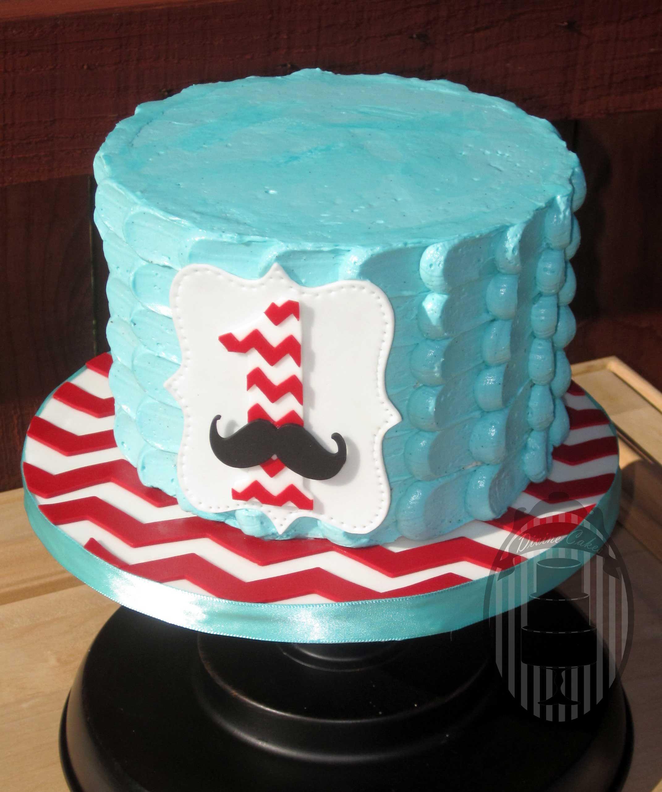 Birthday Cakes Saying Philipa