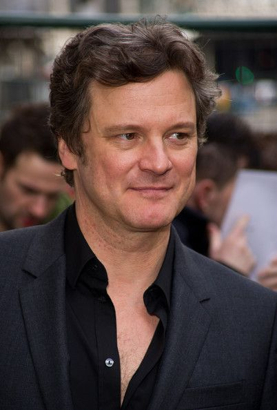 Colin Firth Photos Photos - Colin Firth attends the British Academy Film Awards Nominees Brunch at the Corinthia Hotel on February 12, 2011 in London, England. - The British Academy Film Awards - Nominees Brunch Arrivals