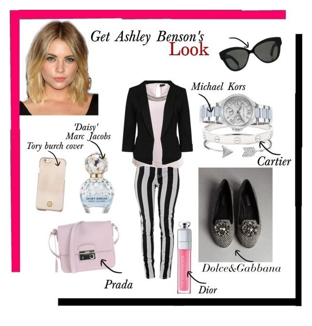 """""""Date outfit!"""" by aniza-27 on Polyvore"""