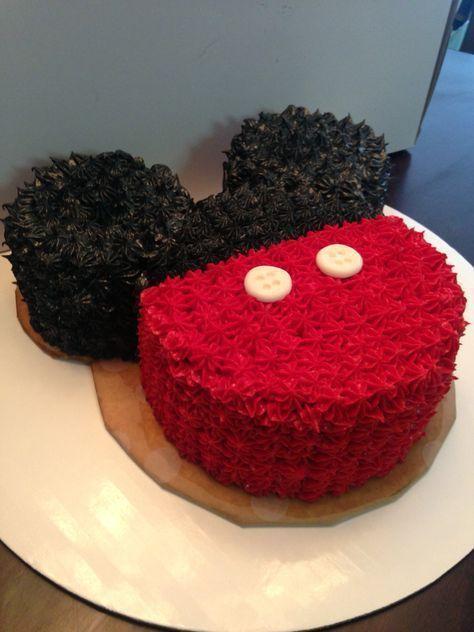 Photo of Trendy Baby Boy Cake Smash Ideas Mickey Mouse Ideas #babyboy1stbirthdayparty Tre…