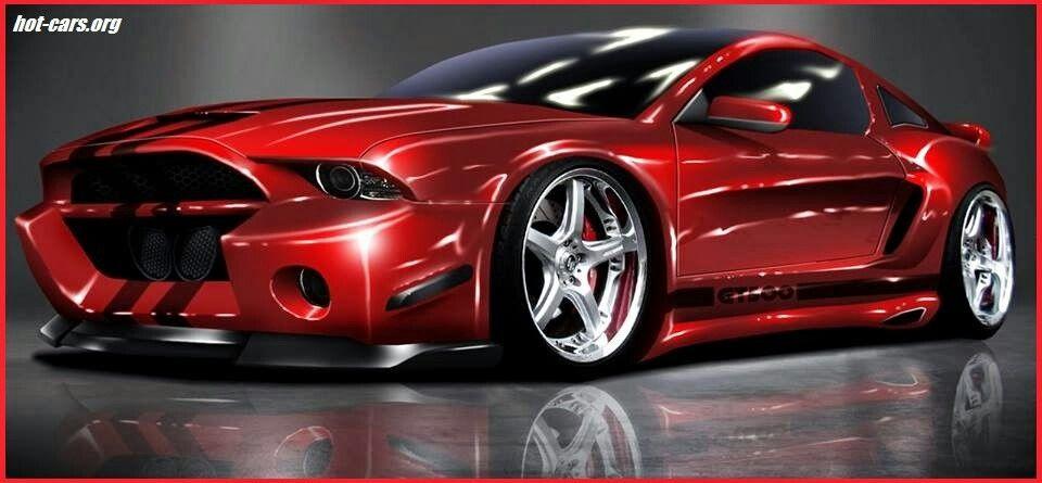 Red Sports Cars Speeding Tickets