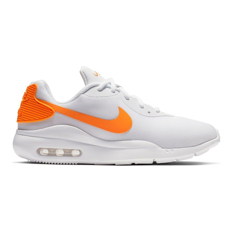 Nike Air Max Oketo Women's Running Shoes | Products in 2019