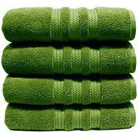 Offline Hotel Luxury Reserve Collection 100 Cotton Luxury Bath
