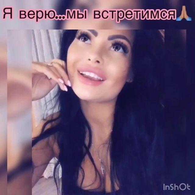Немного тепла вам в ленту - #moscow #moskow #moscowcity #day #friends #mode  Немного тепла вам в лен...