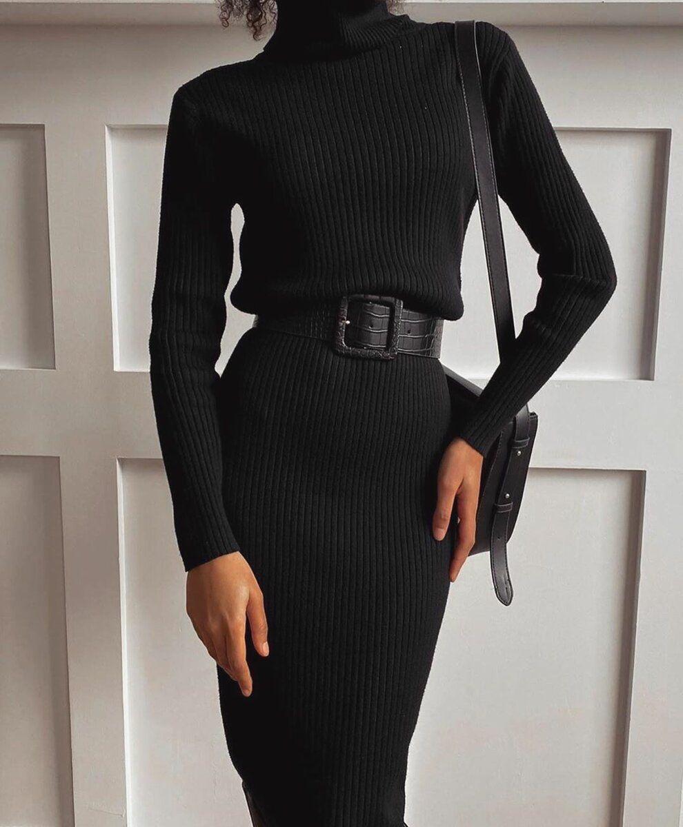 Photo of Business casual: стильные образы 2020 для деловых женщин