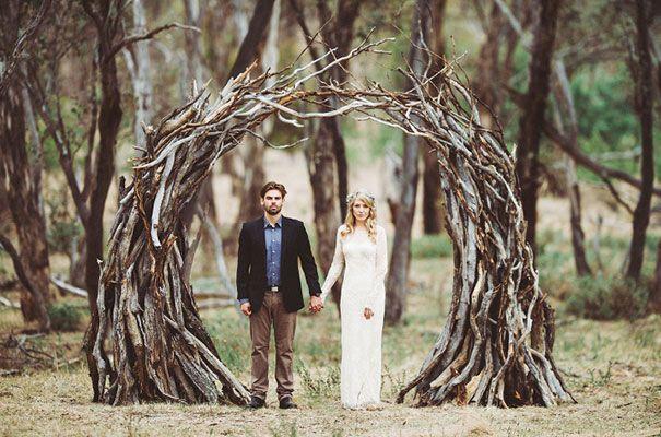 James-bennett-photography-ballarat-bush-country-australian
